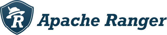 Apache Ranger